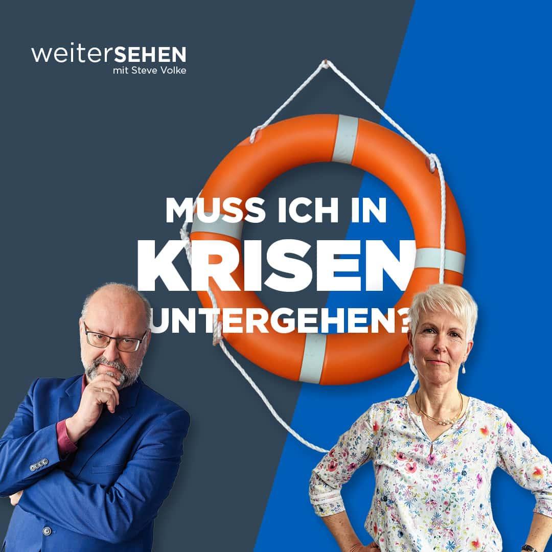 """alt=""""Weitersehen_Krisen_Compassion_Deutschland"""""""