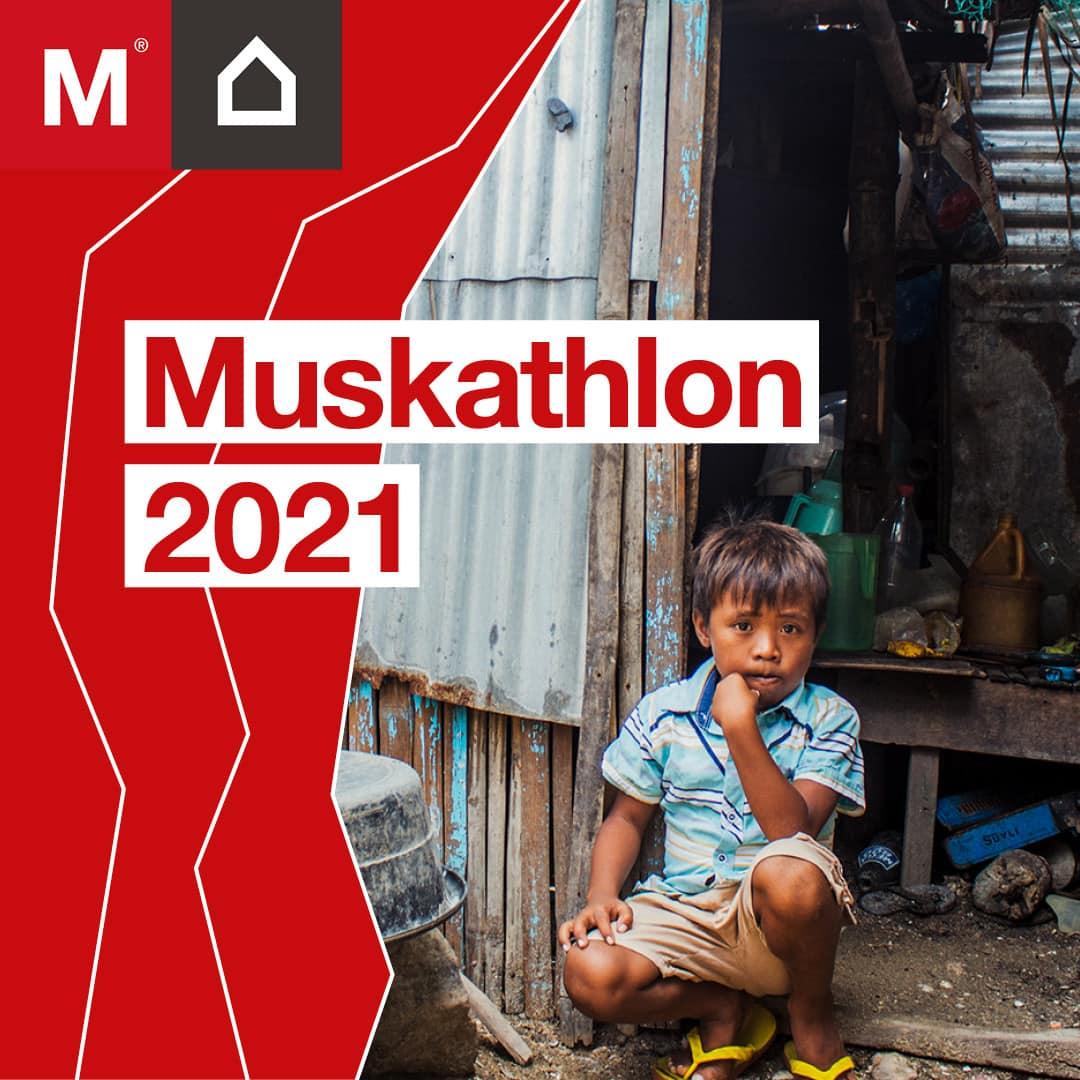"""alt=2Muskathlon@Home2021_1x1_Compassion_Deutschland"""""""