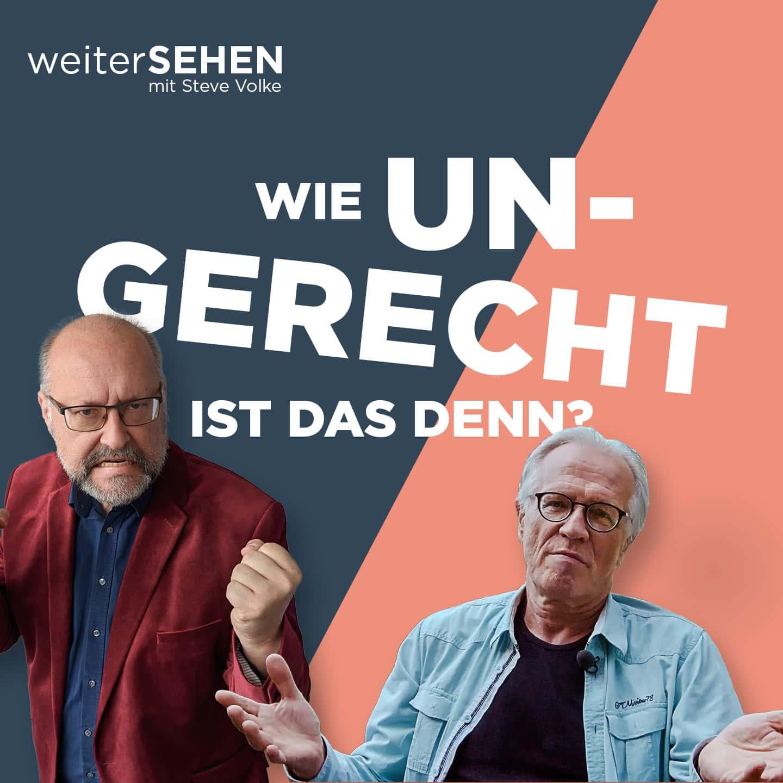 """atl=""""Weitersehen_Ungerechtigkeit_1x1_Compassion-Deutschland"""""""