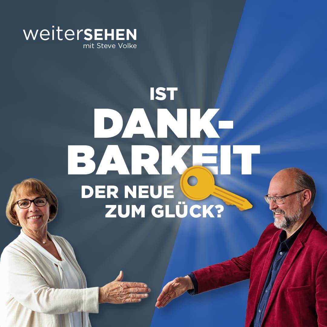 """alt=""""Compassion_Deutschland_Weitersehen_08_Dankbarkeit_Thumbnail_1x1"""""""