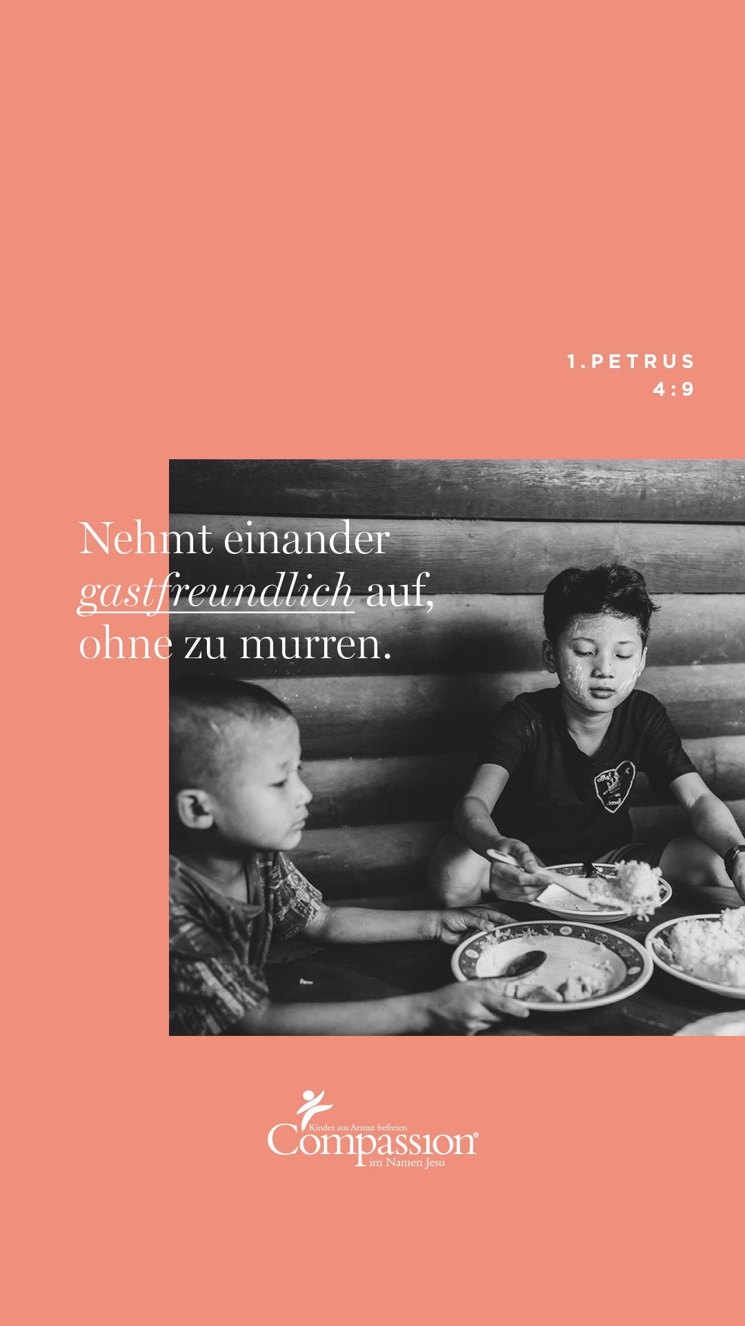 """alt=""""1_Petrus_4_9_Wallpaper_Compassion_Deutschland_Bibelvers"""""""
