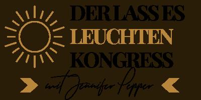 """alt=""""Logo_Lass_es_leuchten_Compassion_Deutschland"""""""