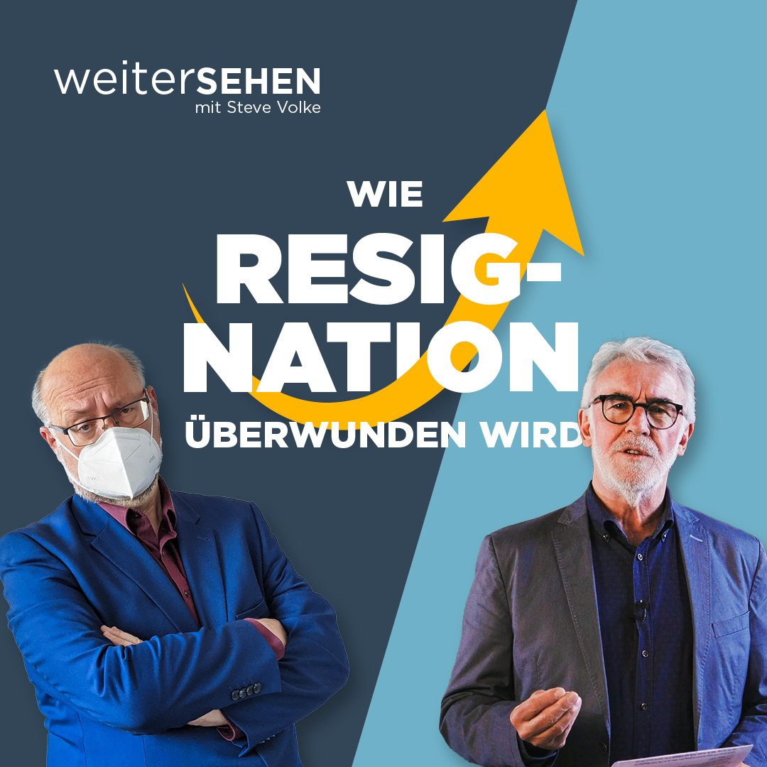 """alt=""""Weitersehen_Resignation_Compassion_Deutschland"""""""