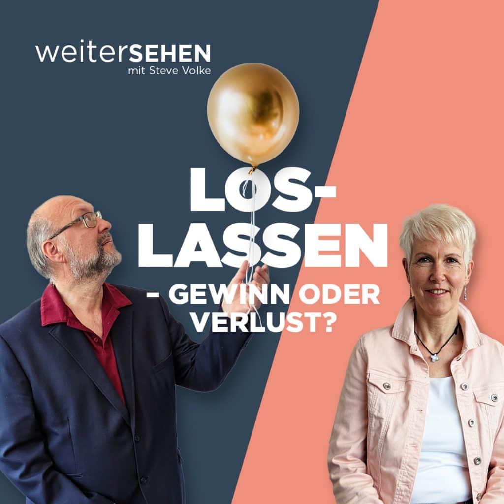 """alt=""""Compassion_Deutschland_Weitersehen_Loslassen_Gewinnen_oder_verlieren"""""""