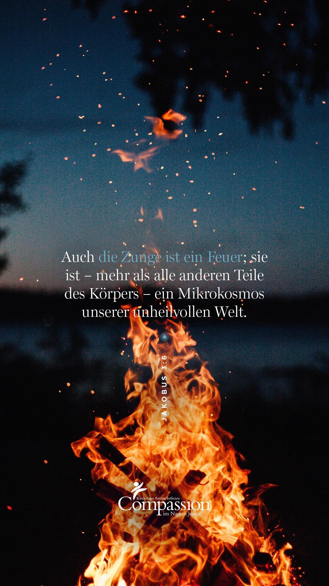 """alt=""""Jakobus_3_6_Wallpaper_Compassion_Deutschland"""""""