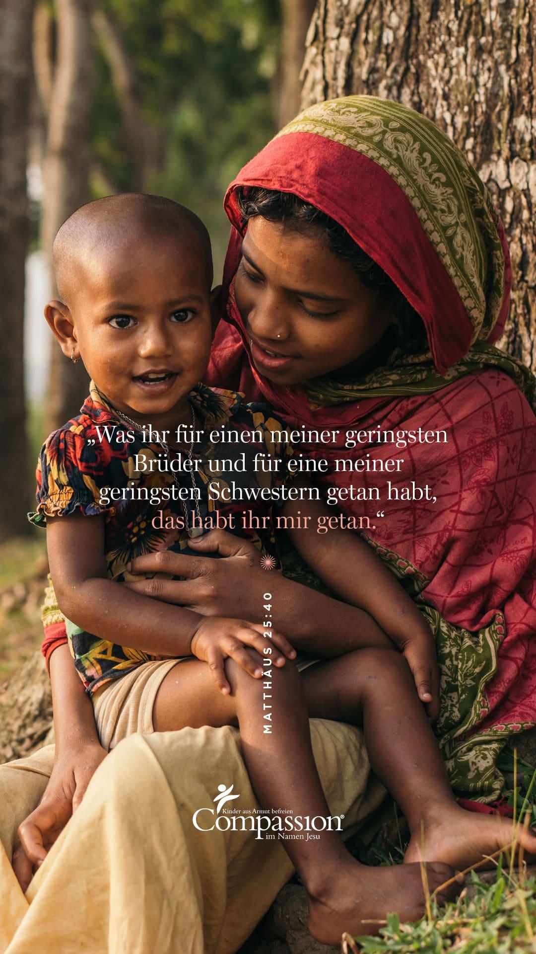 """alt=""""Matthäus_25_40_Wallpaper_Compassion_Deutschland"""""""