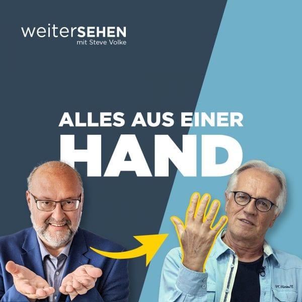 """alt=""""alles_aus_einer_Hand_Thumbnail_Blog_Compassion_Deutschland"""""""