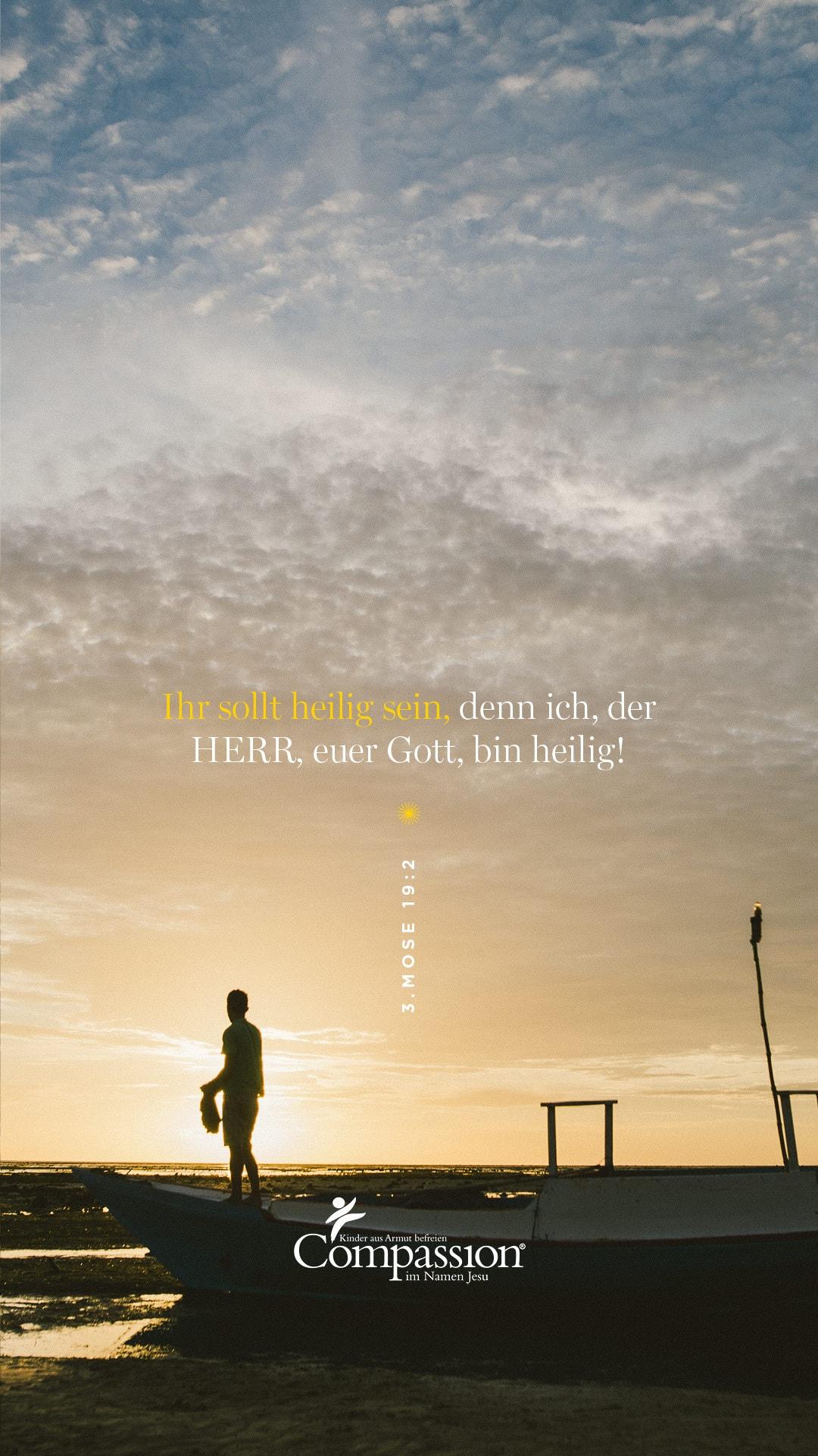 """alt=""""3_Mose_19_2_Wallpaper_Compassion_Deutschland"""""""