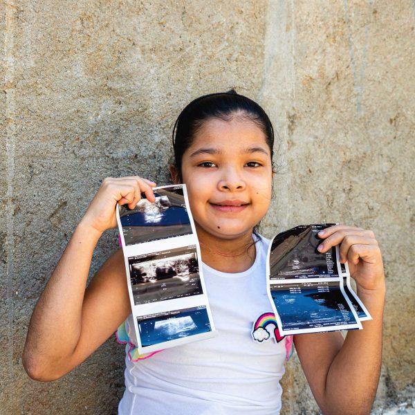 """alt=""""Nahomy_El_Salvador_Baby_Foto_Mädchen_Compassion_Deutschland_Patenkind_Patenschaft"""""""