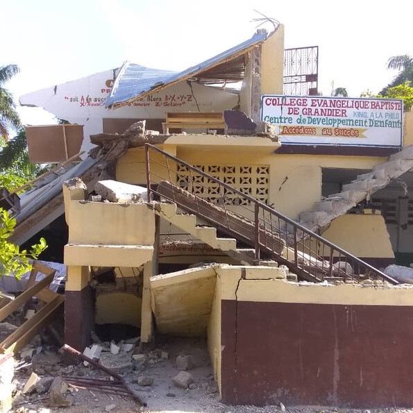 "alt=""Haiti_Armut_Erdbeben_2021_Compassion_Deutschland"""