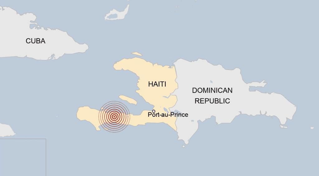 """alt=""""HaitiQuake_2021-1024x567_Compassion_Deutschland"""""""