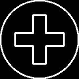 "alt=""Compassion_Deutschland_Haiti_Erdbeeben_Icon_plus"""