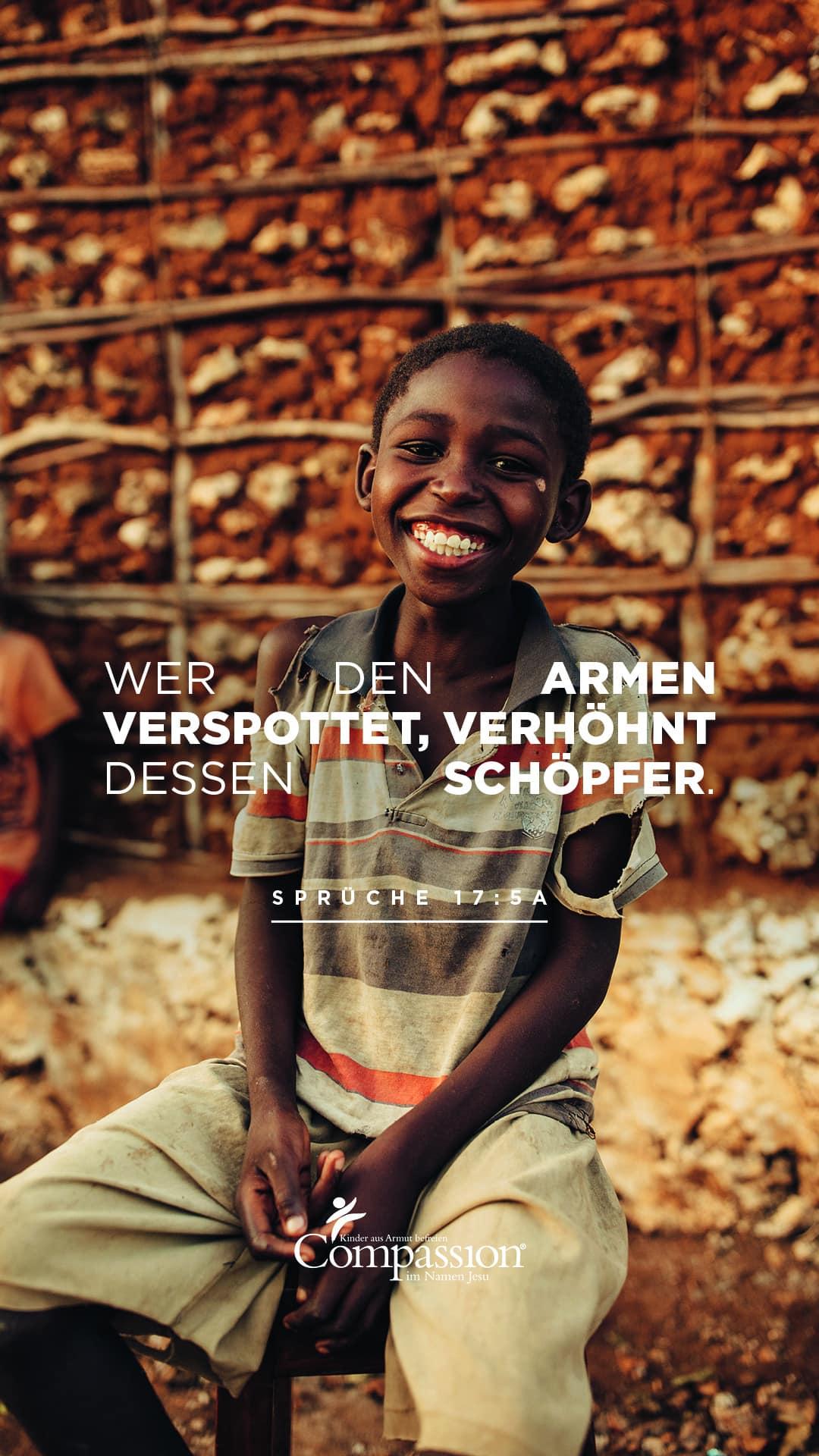 """alt=""""Sprüche_17_5a_Wallpaper_Compassion_Deutschland"""""""