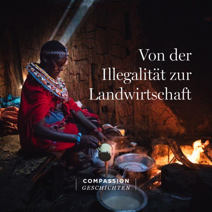 """alt=""""kenia_afrika_landwirtschaft_geschichten_compassion_deutschland_01"""""""