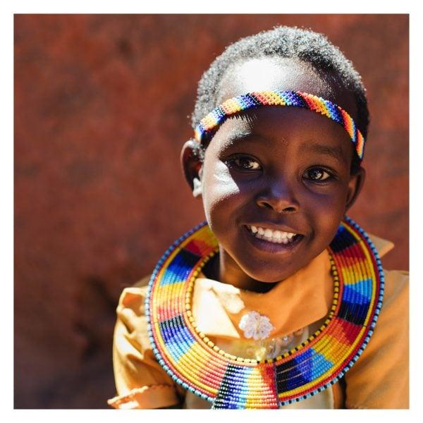 """alt=""""kenia_afrika_landwirtschaft_geschichten_compassion_deutschland_02"""""""